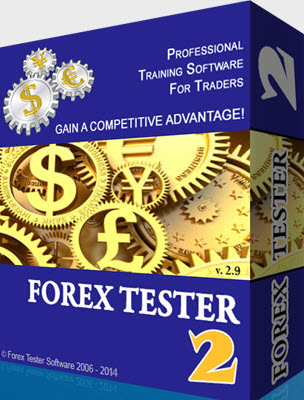 Forex tester 2 discount pc