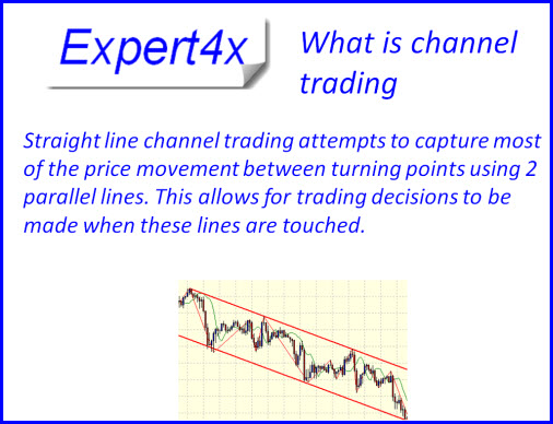 Introduction to forex market pdf