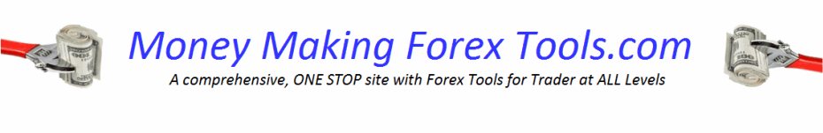 Forex Cartoons that will make you laugh | Money Making Forex Tools